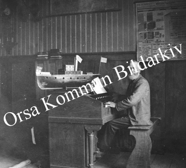 Okb_9530.jpg