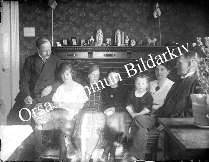 Okb_EB55.jpg