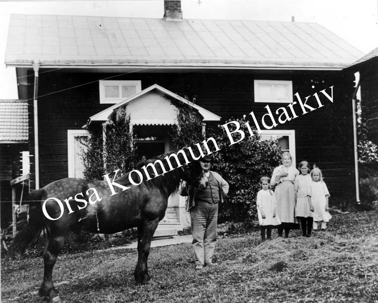 Okb_30046.jpg