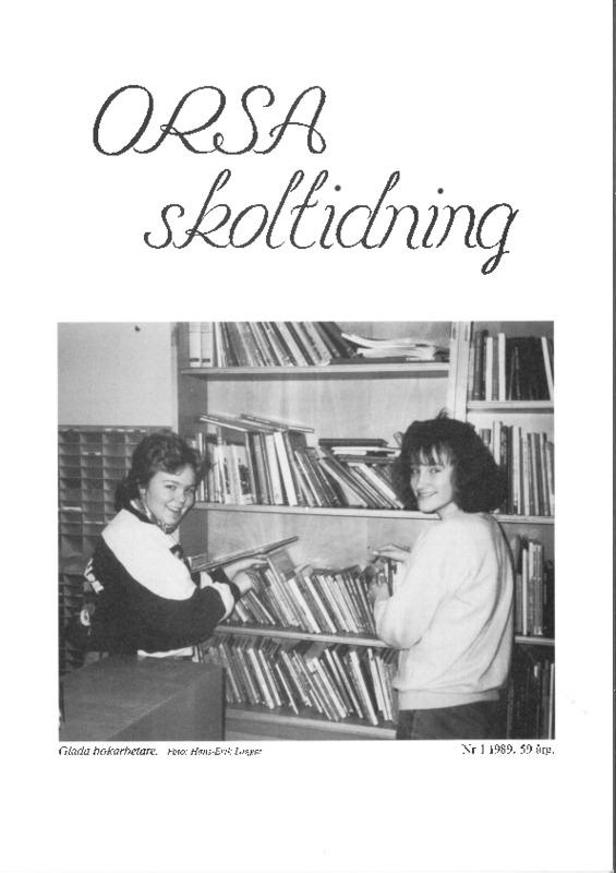 1989 - Nr 01.pdf