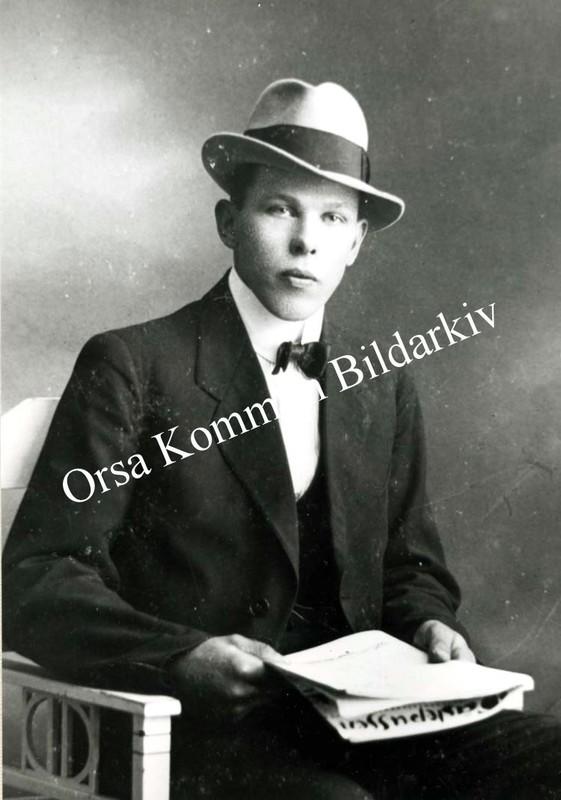 Okb_30059.jpg