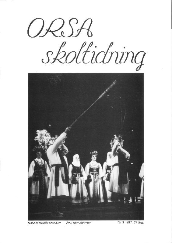 1987 - Nr 03.pdf