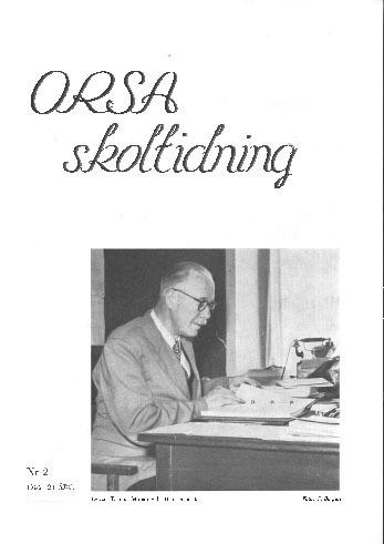 1954 - Nr 02.jpg