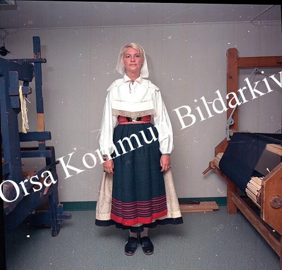 Okb_BN685.jpg