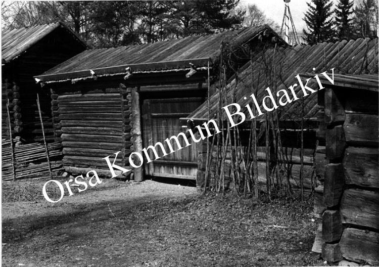 Okb_2165.jpg