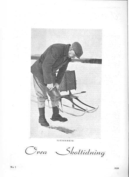 1939 - Nr 01-1.jpg