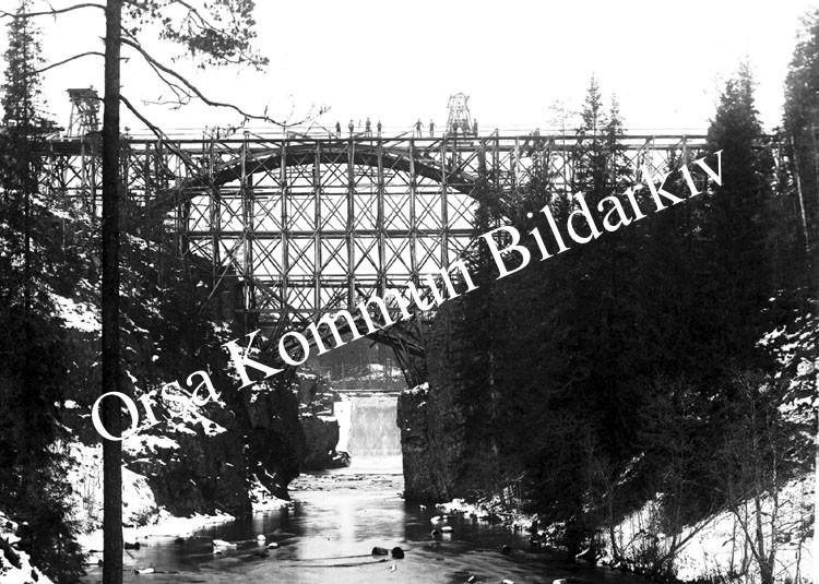 Okb_33277.jpg