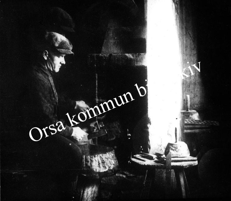 Okb_353.jpg
