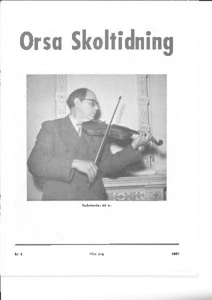 1949 - Nr 04.jpg