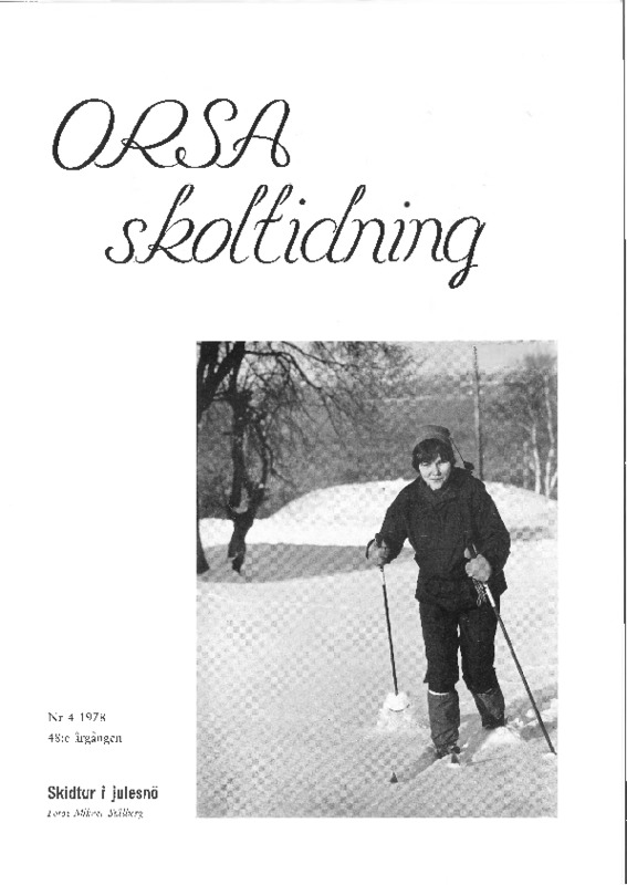 1978 - Nr 04.pdf