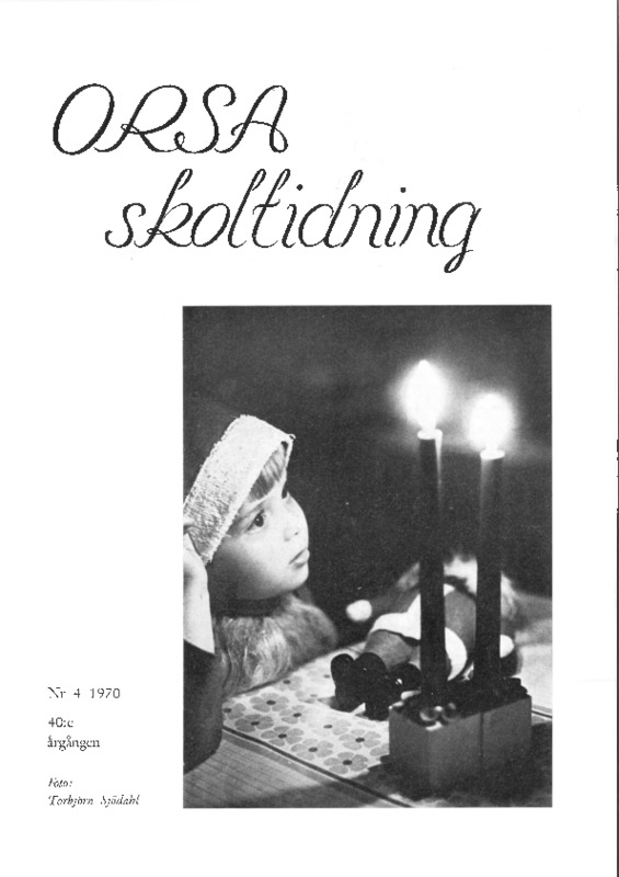 1970 - Nr 04.pdf