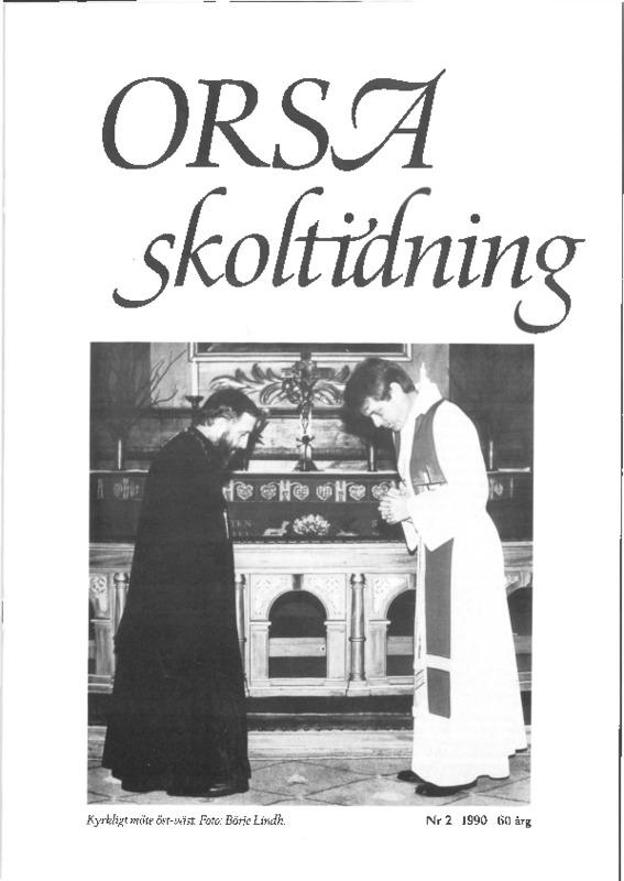 1990 - Nr 02.pdf