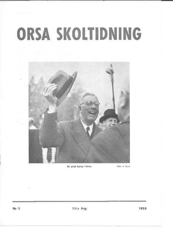 1953 - Nr 03.pdf