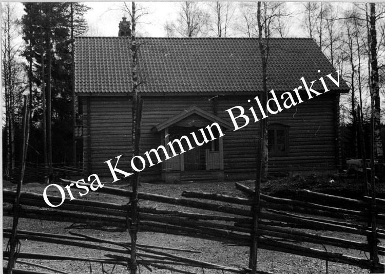 Okb_2173.jpg