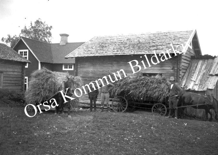 Okb_Esten13.jpg