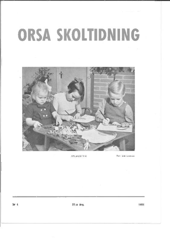 1951 - Nr 04.pdf