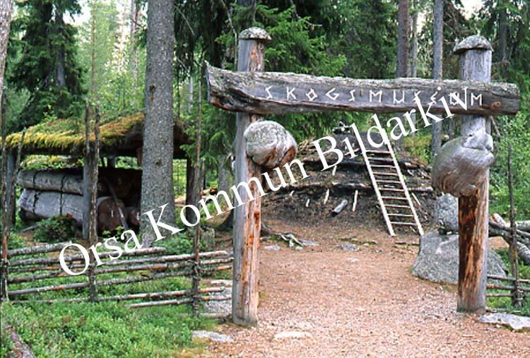 Okb_SEK172.jpg