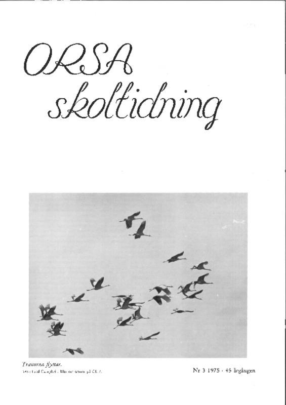 1975 - Nr 03.pdf