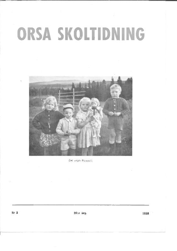 1950 - Nr 03.pdf