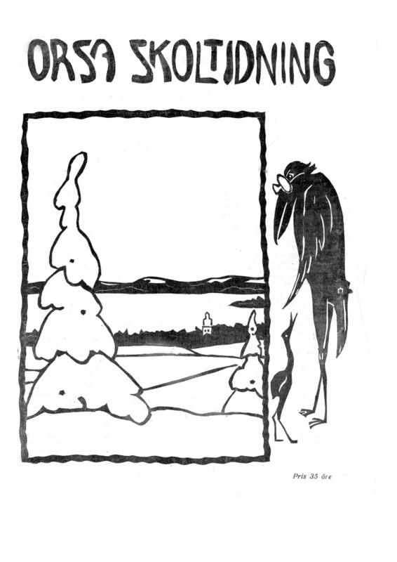 1931 - Nr 01.pdf