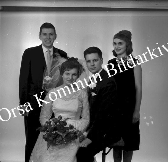 Okb_BN40.jpg