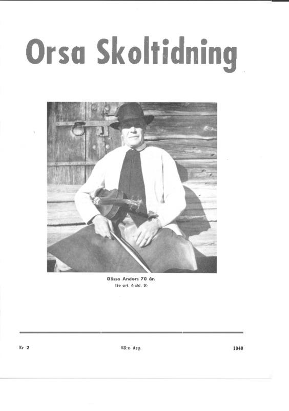 1948 - Nr 02.pdf