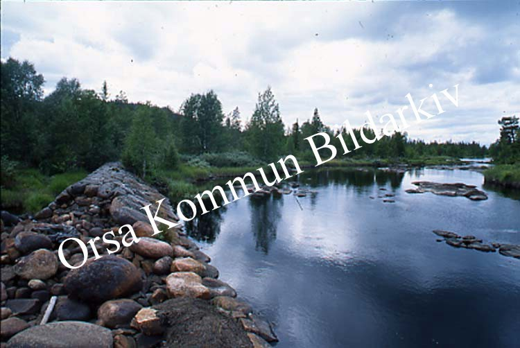 Okb_SEK153.jpg