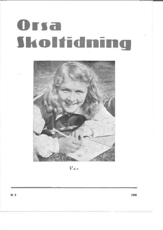 1945 - Nr 02.pdf