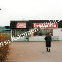Okb_35933.jpg