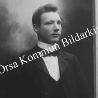Okb_35103.jpg