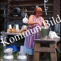 Okb_SEK104.jpg