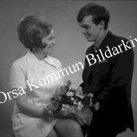 Okb_BN32.jpg