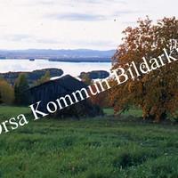 Okb_SEK165.jpg