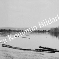 Okb_859.jpg
