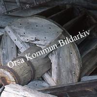 Okb_SEK43.jpg