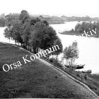 Okb_1401.jpg