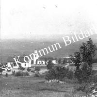 Okb_4930.jpg