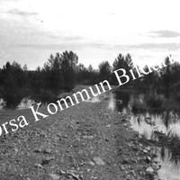 Okb_6245.jpg