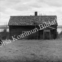 Okb_ST416.jpg