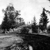 Okb_1809.jpg