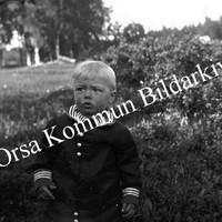Okb_BEH40.jpg