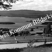 Okb_4448.jpg