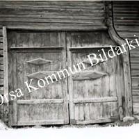 Okb_33662.jpg