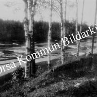 Okb_5491.jpg