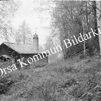 Okb_6053.jpg