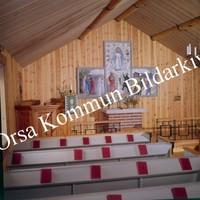 Okb_BN675.jpg