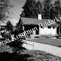 Okb_5563.jpg