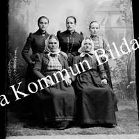 Okb_HA311.jpg