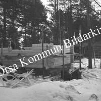 Okb_5939.jpg