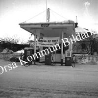Okb_GS78.jpg